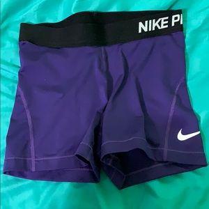 NikePros